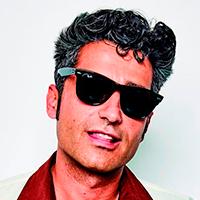 Diego Calvo