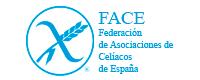 FACE – Celiacos