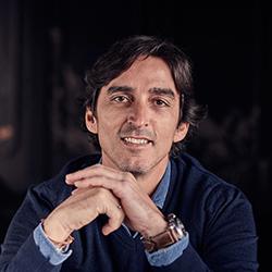 Javier Floristan Zapatería