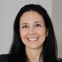 Sonia Gasa
