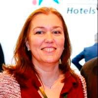 Helena Murano