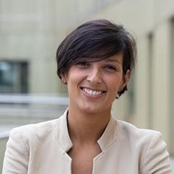 Anaïs Iglesias Sánchez