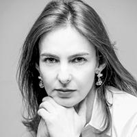 Lourdes Treviño
