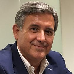 Eusebio Martínez de la Casa González