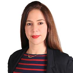 Lorena Moreno
