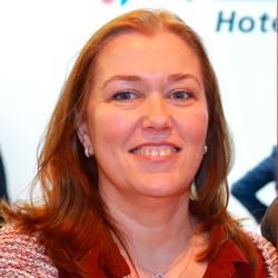 Helena Murano Carney