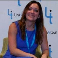 Sara Navarrete