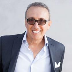 Massimo Noja de Marco