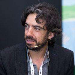 Juan Daniel Núñez Sánchez