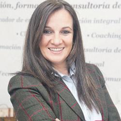 Marianela Olivares Pulicci
