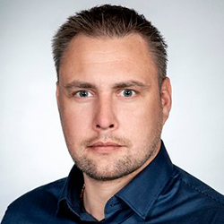 Janis Poruks