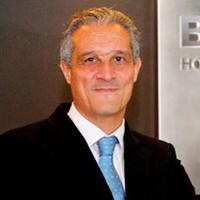 Raúl González