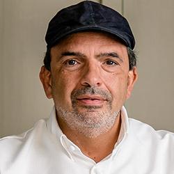Jesús Sánchez Sainz