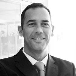 Alejandro Utrera