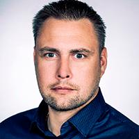 Yanis Poruks
