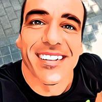 Carlos Aires