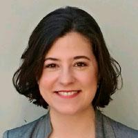 Marta Álvarez Bances