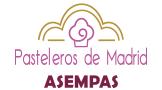 ASEMPAS PASTELEROS MADRID