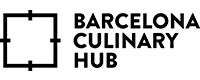 BARCELONA CULINARY HUB