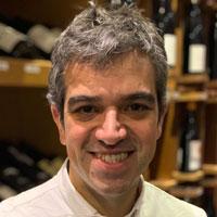 Ferran Centelles Santana