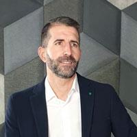 Carlos Del Pozo Riaño