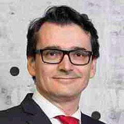 Enric Fernández Martínez