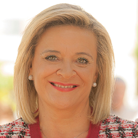 Josefina Fernández