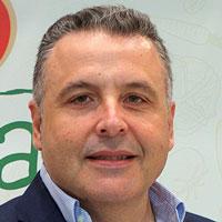 Alberto Ferreira Cerezo