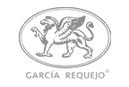 GARCIA REQUEJO