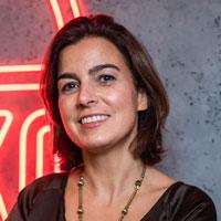 María Jesús García San José