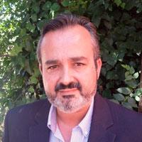 Ángel Giró Camacho