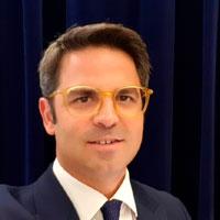 David Llorente Herrero