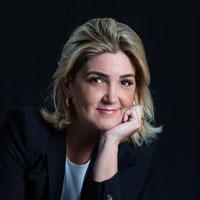 Lourdes Muñoz Barrera