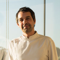 Javier Olleros Rodriguez