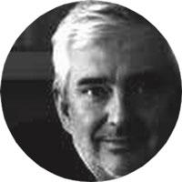 Christophe Pais