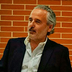 Ramón Prous Zaragoza