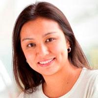 Bianca Shen