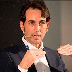 Diego Solana