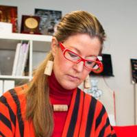 Annette Abstoss
