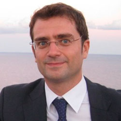 Ignacio  Adorna