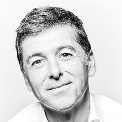 Guillermo Arrieta