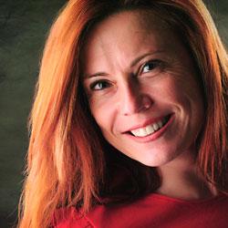 Sara Bartol