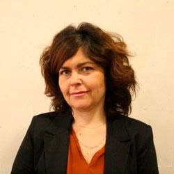 Beatriz Cecilia