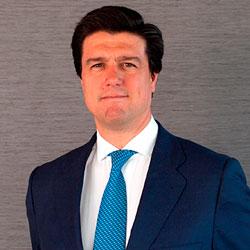 Ismael Clemente