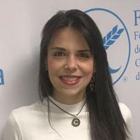 Cristina De Abreu