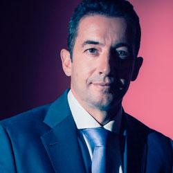 Carlos Díez de Lastra Buigues