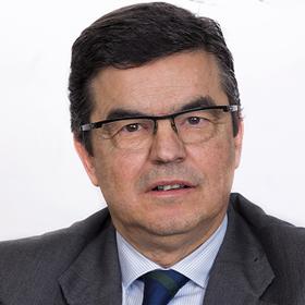 José Andrés Elízaga Corrales