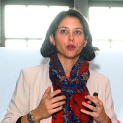 Patricia Estanheiro