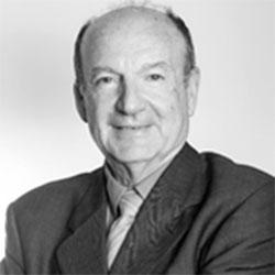 Rafael Fernández Montalvo
