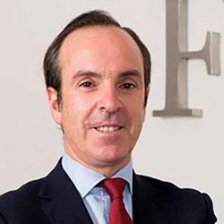 Mauricio Garcia de Quevedo
